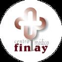 Centro Médico Finlay
