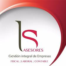 Ls Asesores