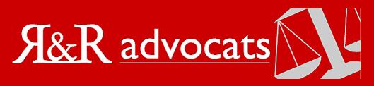 R & R Advocats
