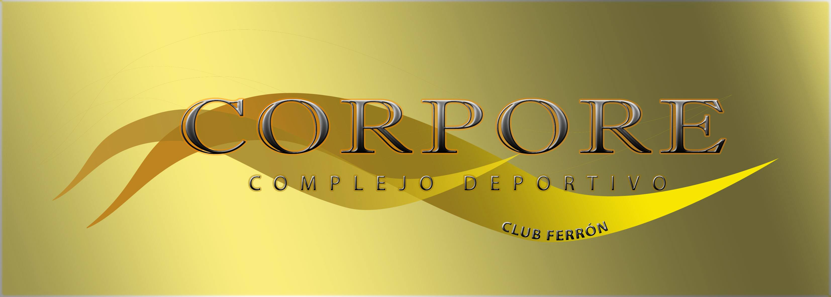 Club Ferrón - Complejo Deportivo