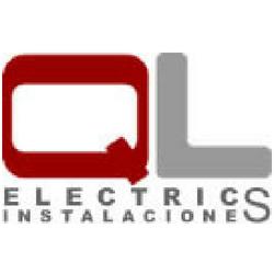 QL Electric Darth Vader S.L.