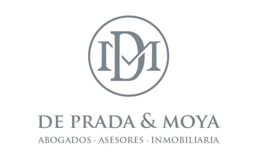 De Prada & Moya