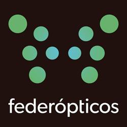 Federopticos Cabrera Óptica y Audiología