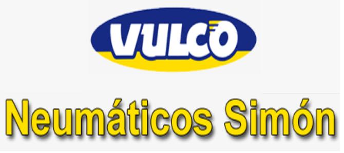 Neumáticos Simón, S.L.