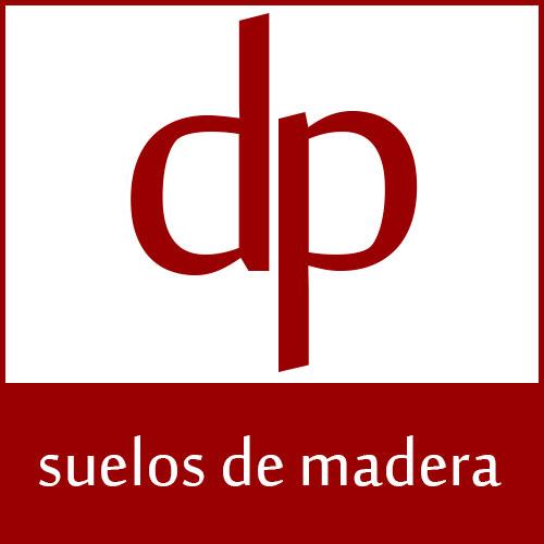 dosparquets Suelos de Madera