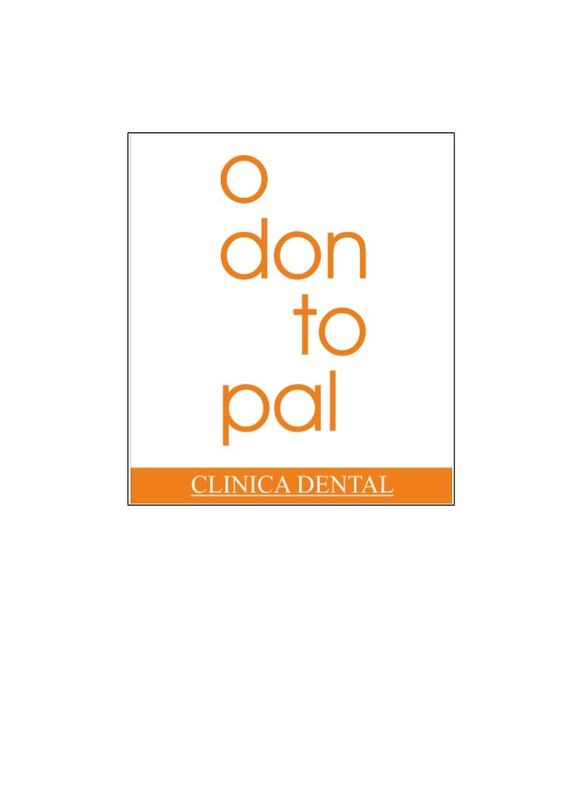 Clínica Dental Odontopal