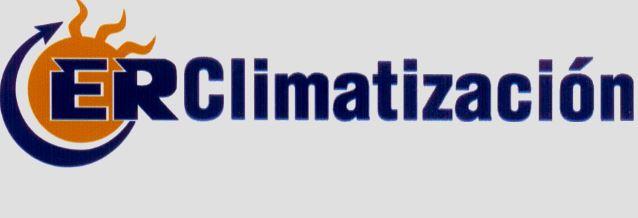 ER Climatización