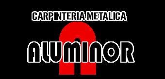 Talleres Aluminor