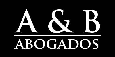 A & B Abogados