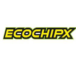 Ecochipx