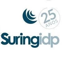 Suring IDP