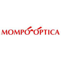 Mompó-Óptica