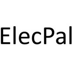 Elecpal Electrica de Palencia