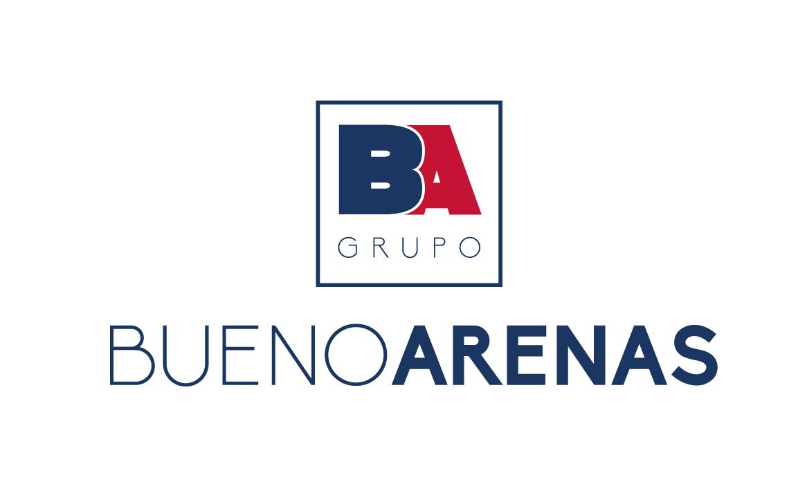 GRUPO BUENO ARENAS