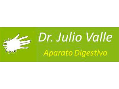 Julio Valle Muñoz