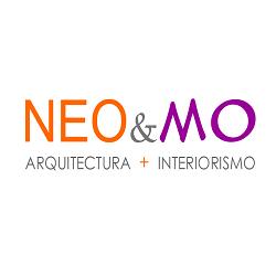 Neo y Mo Arquitectura e Interiorismo