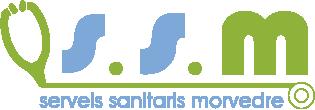 S.S.M. SERVEIS SANITARIS MORVEDRE