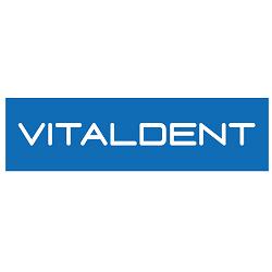 Clínica Dental Vitaldent Motril