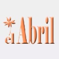 El Abril