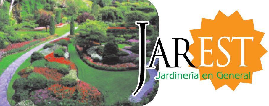 Jarest