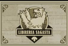 Librería Sagasta