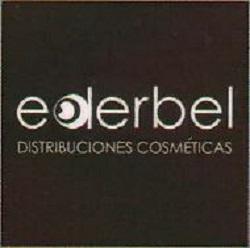 Ederbel Distribuciones Cosméticas