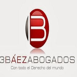 3 Báez Abogados