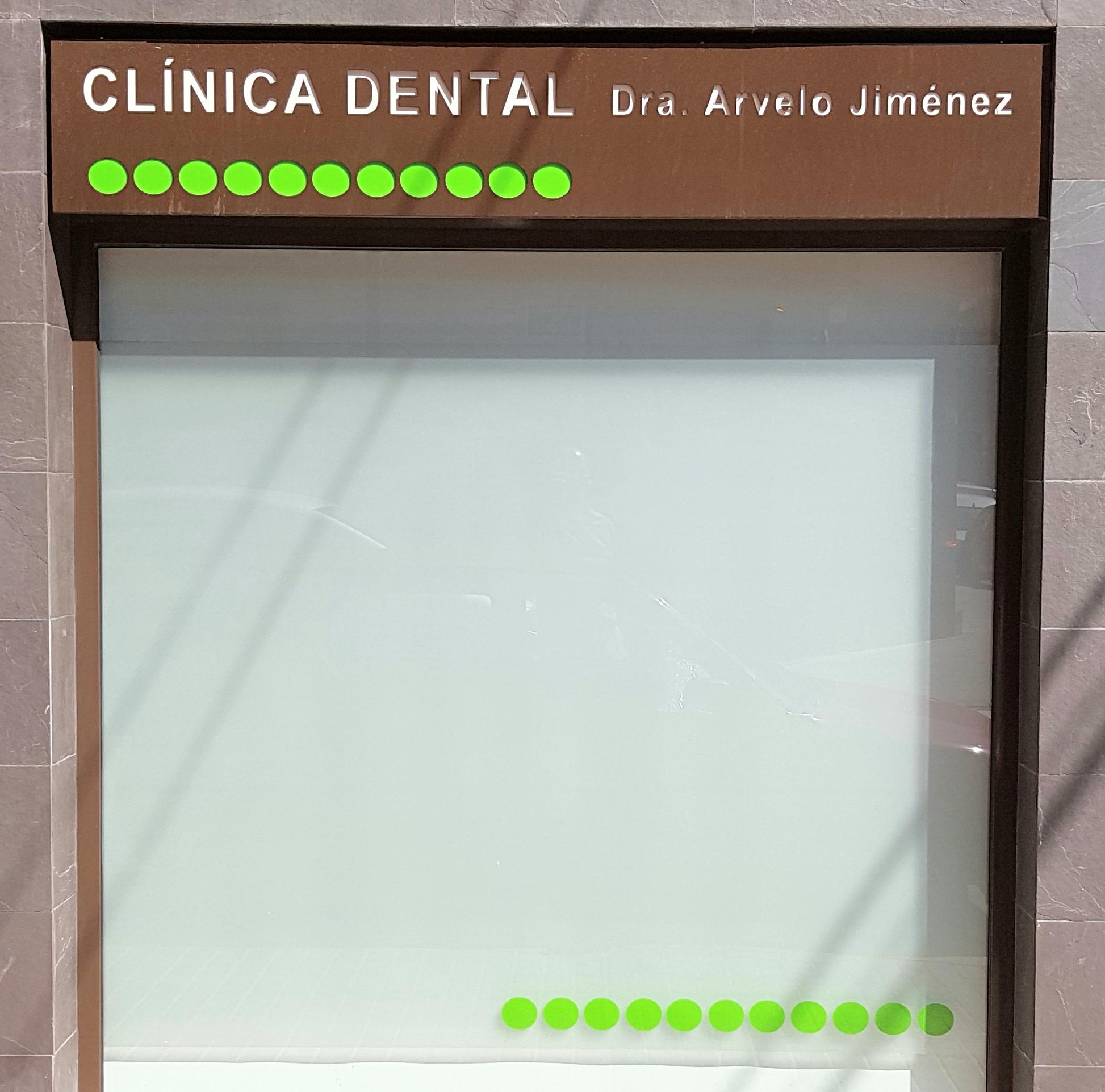 Clínica Dental Niurka Arvelo Jiménez