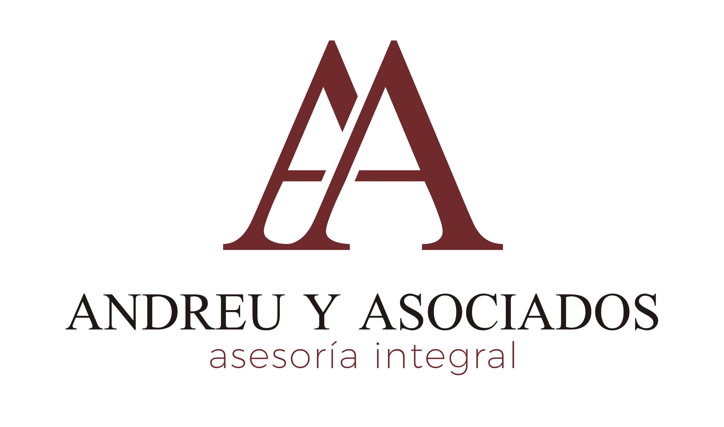 Andreu y Asociados