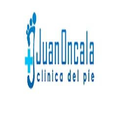 Clínica del Pie Juan Oncala