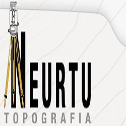 Neurtu Topografía Zerbitzuak