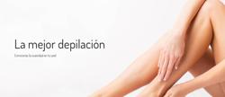 Imagen de Más Guapa Centro Médico Estético