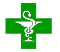 Farmacia Ana Pilar Moral Ortiz