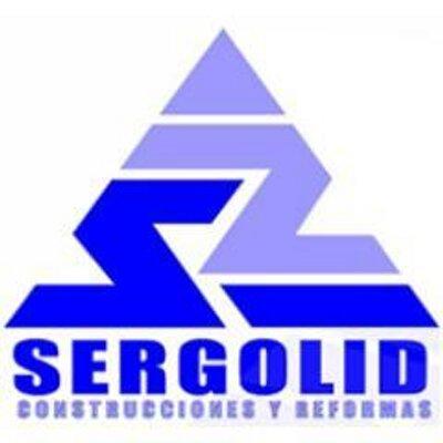 Sergolid Construcciones Y Reformas