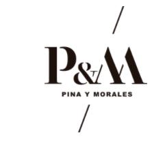 PINA&MORALES ADMINISTRACION DE FINCAS