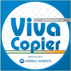 Viva Copier