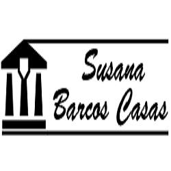 Susana Barcos Casas