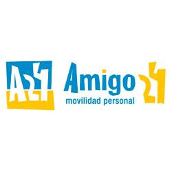 Amigo 24