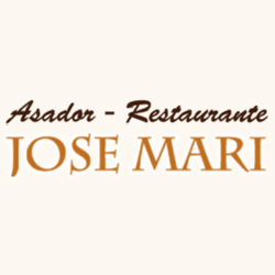 Asador José Mari