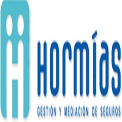 Hormias Gestión Y Mediación De Seguros S.l.