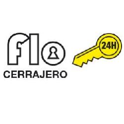 Cerrajero Flo 24 HORAS