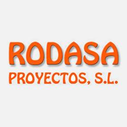 Rodasa Proyectos