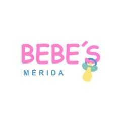 Bebe`s Mérida