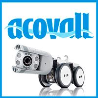 Acovall