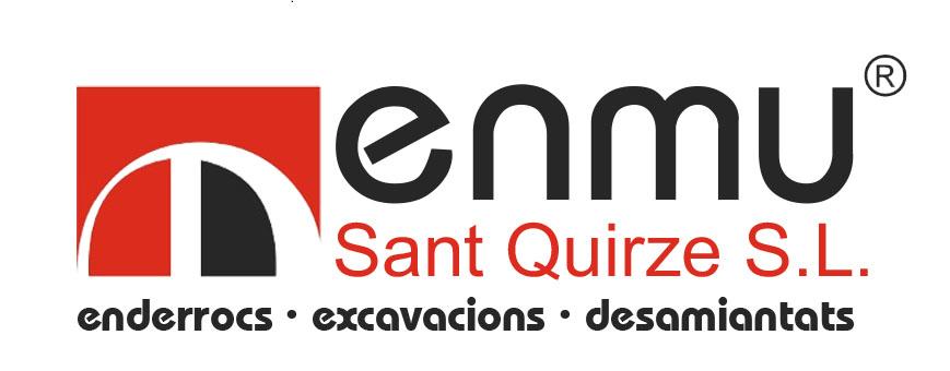 ENMU SANT QUIRZE S.L.