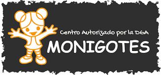 Guardería Monigotes