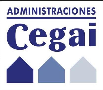 Administraciones Cegai