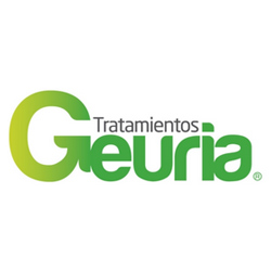 Tratamientos Geuria S.A.