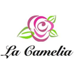 Floristería La Camelia