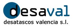 DESATASCOS VALENCIA - Desaval